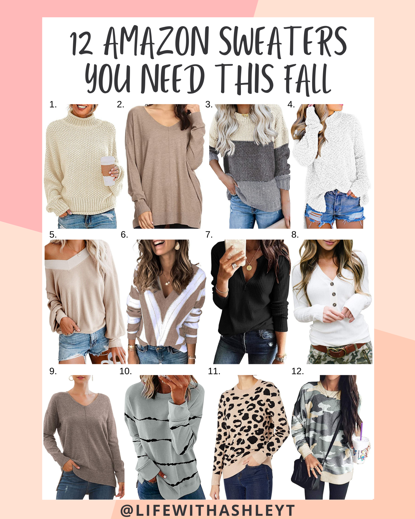 12-amazon-sweaters-you-need-this-fall