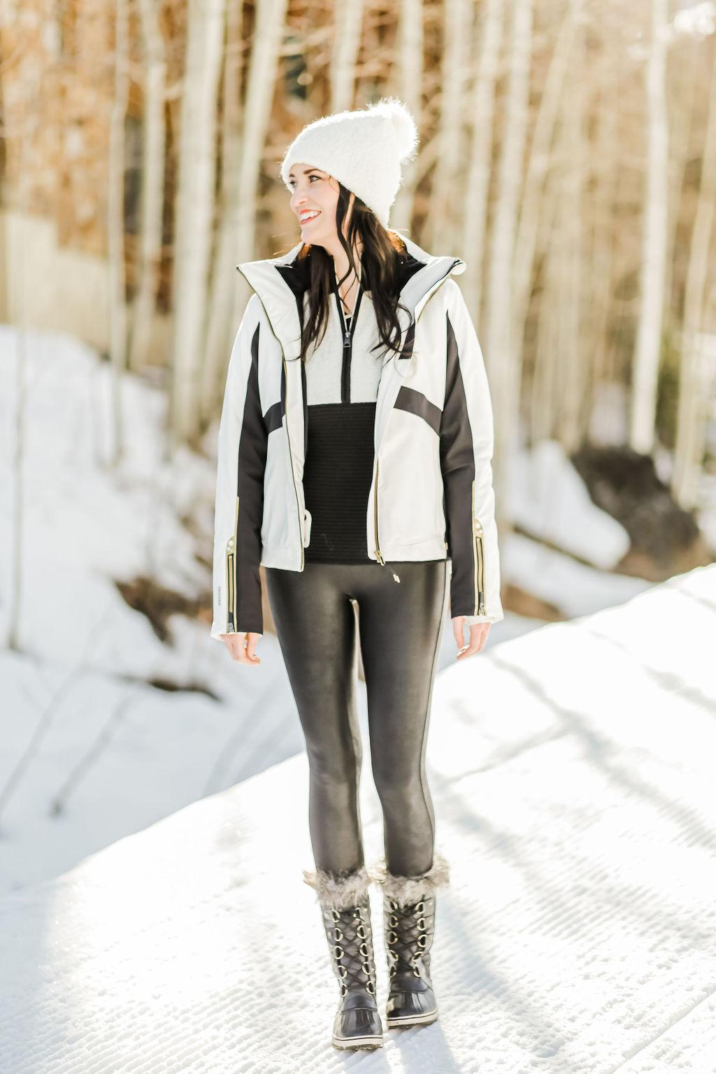 spanx-leggings-comfort-fit-longevity