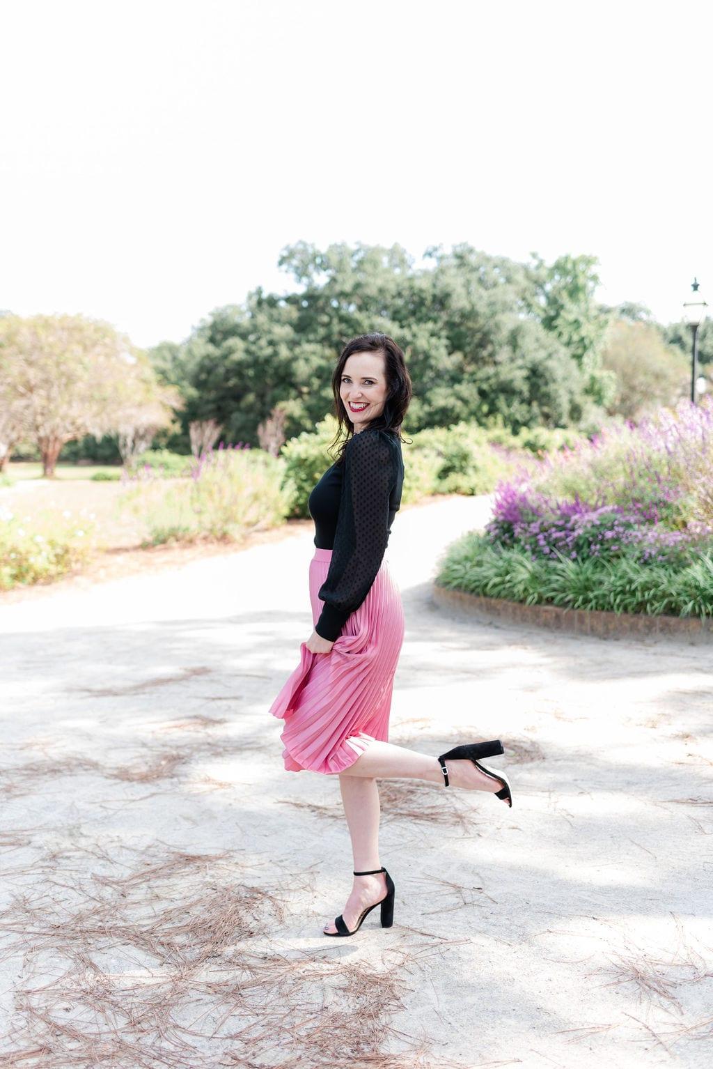 midi-dress-skirt-style-trend