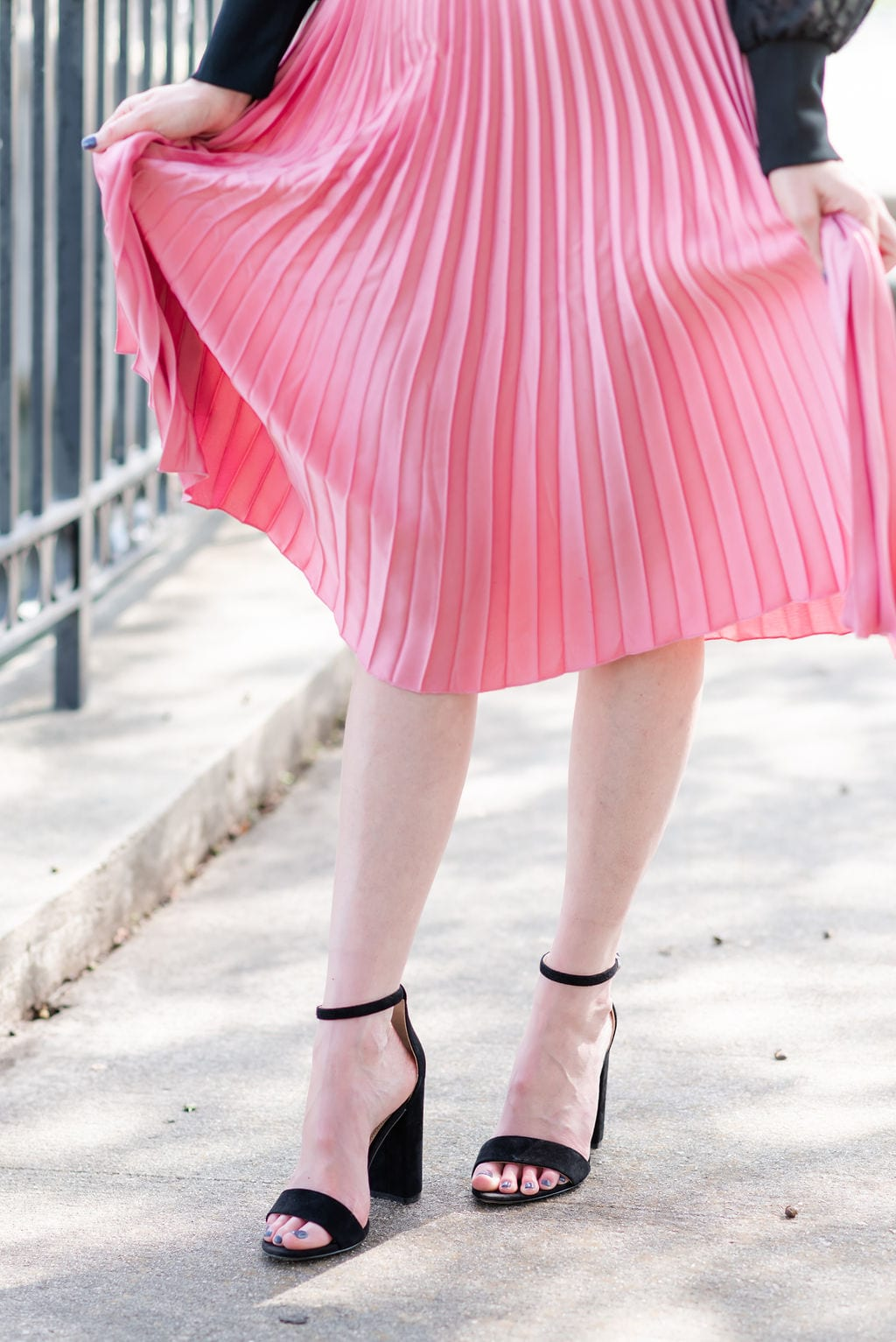 midi-dress-skirt-trend