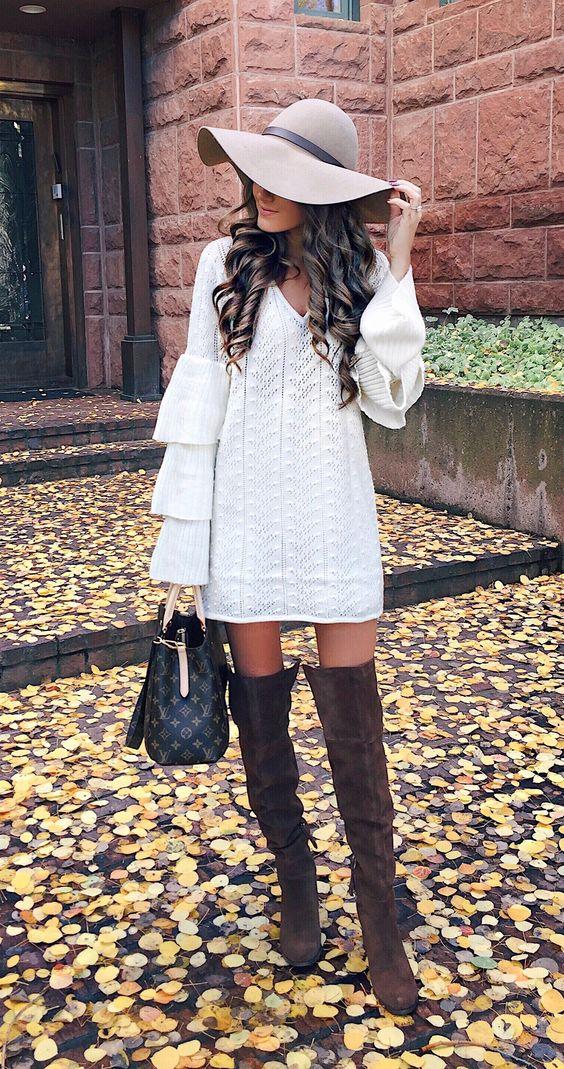 sweater-dress-otk-boots